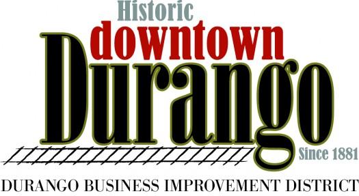 Durango Business Improvement District