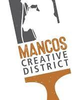 Mancos Creative District