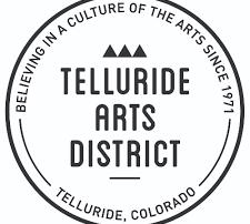 Telluride Creative District