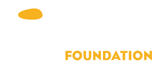 Local First Foundation Logo