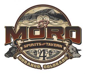El Moro Durango